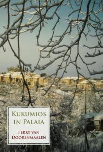 Kukumios in Palaia