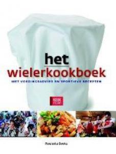 Wielerkookboek