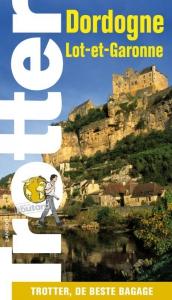 Trotter van reizigers voor reizigers Dordogne, Lot-et-Garonne