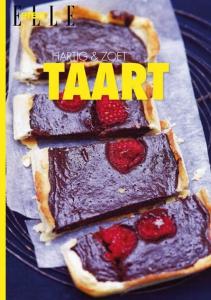 Elle eten Taart