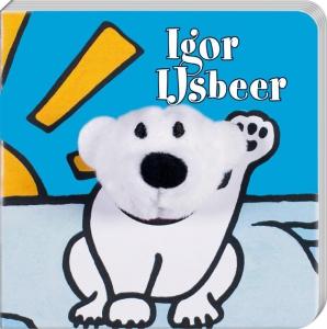 Igor Ijsbeer