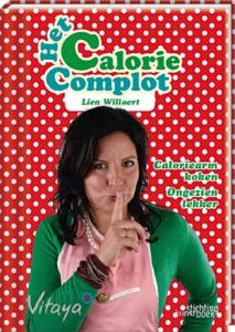 Het calorie complot