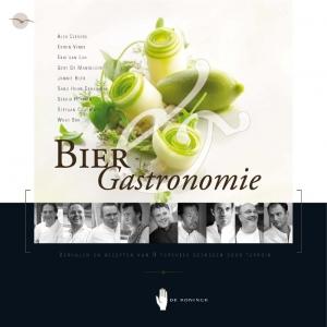 Bier & Gastronomie
