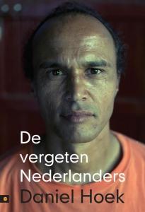 De vergeten Nederlanders