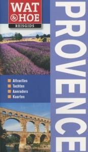 Wat & Hoe Provence