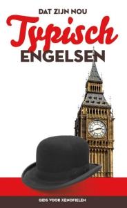 Engelsen