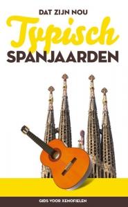 Spanjaarden