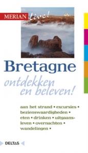 Merian Live - Bretagne