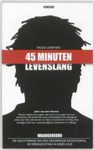 45 minuten Levenslang