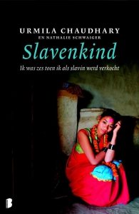 Slavenkind