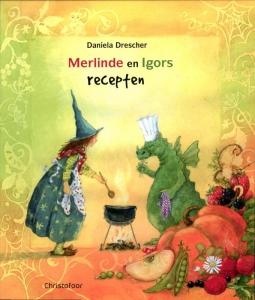 Merlinde en Igors recepten