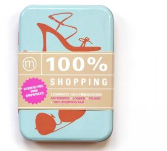 100% Shopping