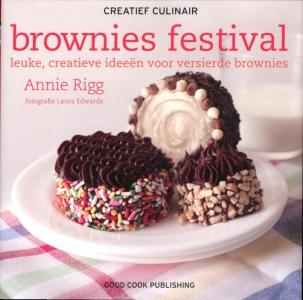 Brownies festival