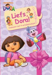 Liefs, Dora