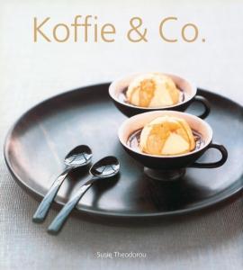 Koffie en Co.