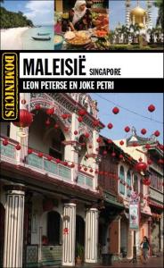 Maleisie Singapore