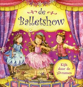 De balletshow