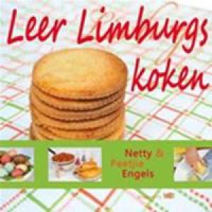 Leer Limburgs koken