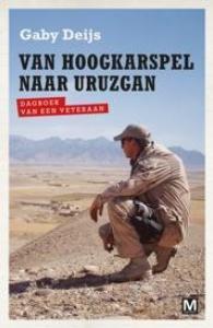 Van Hoogkarspel tot Uruzgan