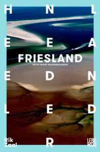 Friesland en de Friese Waddeneilanden