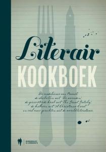 Literair kookboek