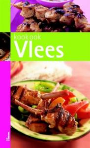 Kook ook vlees