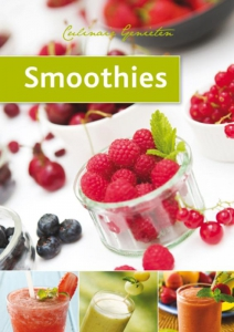 Smoothies  (set van 5)