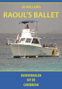 Raoul's ballet
