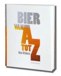 Bier van a tot z