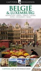 Belgie en Luxemburg