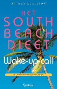 Het South Beach dieet wake - up - call