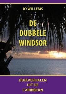 De dubbele windsor