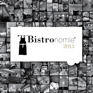 Bistronomie 2013