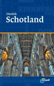 Ontdek Schotland