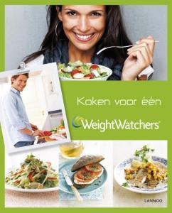 WeightWatchers koken voor een