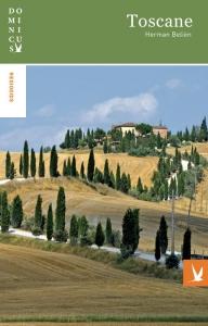 Toscane, Umbrie en de Marche