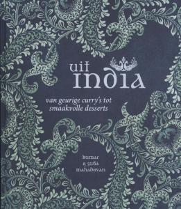 Uit India
