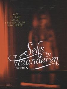 Sex in Vlaanderen