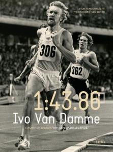 Ivo Van Damme