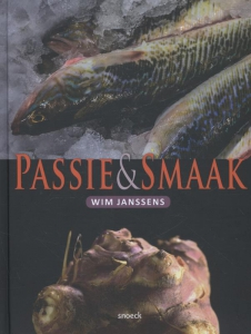 Passie & smaak