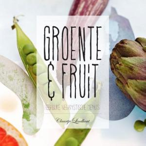 Groente en fruit