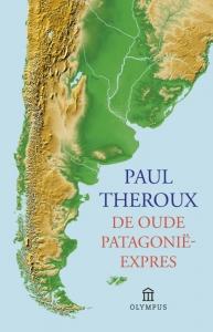 De oude Patagonie express