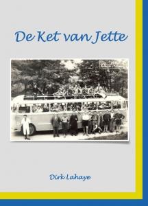 De ket van Jette