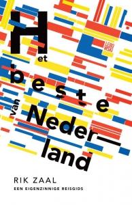 Het beste van Nederland