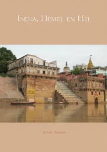 India, hemel en hel