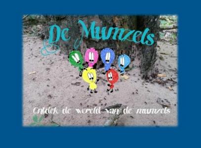 De Mumzels