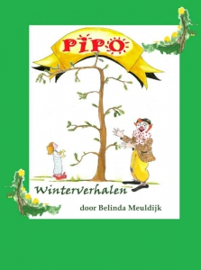 Pipo's winterverhalen