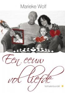 Een eeuw vol liefde