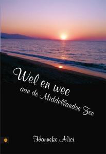 Wel en wee aan de Middellandse Zee
