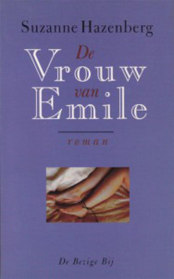 De vrouw van emile
